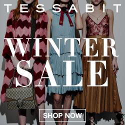 TESSABIT Sales
